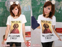 SPC-CT-07 this is all dogie ecer@50 rbu,XL bhn kaos